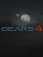 Alle Infos zu Gears of War 4 (PC,XboxOne)