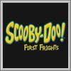 Komplettlösungen zu Scooby-Doo! - Geheimnisvolle Abenteuer