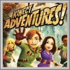 Erfolge zu Kinect Adventures!