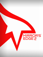 Alle Infos zu Mirror's Edge Catalyst (PC,PlayStation4,XboxOne)