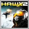 Alle Infos zu H.A.W.X. 2 (360,PC,PlayStation3,Wii)
