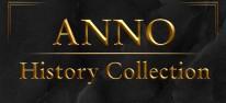 Anno History Collection: Überblick über die Anno 1404 History Edition und die Verbesserungen