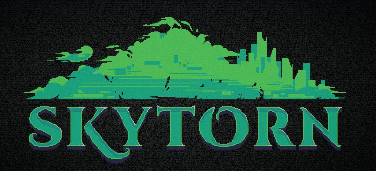Skytorn (Action-Adventure) von IndieHouse