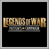 Alle Infos zu Legends of War: Patton's Campaign (360,PC,PlayStation3,PSP,PS_Vita)