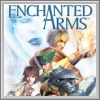 Alle Infos zu Enchanted Arms (360,PlayStation3)