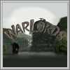 Alle Infos zu Warlords (360,PlayStation3)