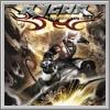 Alle Infos zu Rygar: The Legendary Adventure (PlayStation2)