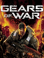 Alle Infos zu Gears of War (XboxOne)