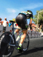 Alle Infos zu Tour de France 2017: Der offizielle Radsport Manager (PC)