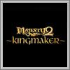 Alle Infos zu Majesty 2: Kingmaker (PC)