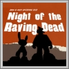 Komplettlösungen zu Sam & Max: Season 2 - Episode 3 - Night of the Raving Dead