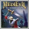 Alle Infos zu MediEvil: Die Rückkehr (PSP)