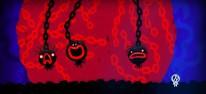 The Dreadful Whispers: Psychologisches Rätselabenteuer bittet zur Therapie