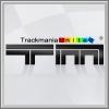 Alle Infos zu TrackMania United (PC)