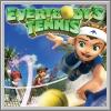 Alle Infos zu Everybody's Tennis (PlayStation2,PSP)