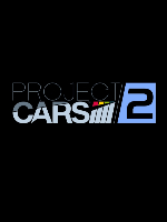 Alle Infos zu Project CARS 2 (HTCVive,OculusRift,PC,PlayStation4,PlayStation4Pro,VirtualReality,XboxOne)