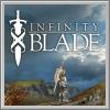 Alle Infos zu Infinity Blade (iPad,iPhone)