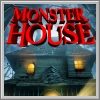 Alle Infos zu Monster House (GameCube,GBA,NDS,PlayStation2)