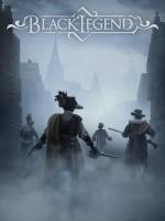 Alle Infos zu Black Legend (PC)