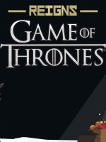 Alle Infos zu Reigns: Game of Thrones (Android,iPad,iPhone,PC,Switch,XboxOne)