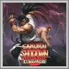 Alle Infos zu Samurai Shodown Anthology (PlayStation2,PSP,Wii)