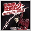 Alle Infos zu No More Heroes 2: Desperate Struggle (PC,Switch,Wii)