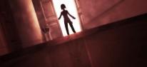 The Song of Saya: Neuauflage der Visual Novel auf Steam erhältlich