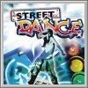 Alle Infos zu Street Dance (PlayStation2)