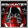 Alle Infos zu Spy Hunter (3DS,PS_Vita)