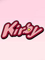 Alle Infos zu Kirby Star Allies (Switch)