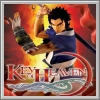 Alle Infos zu Key of Heaven (PSP)