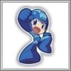 Alle Infos zu MegaMan Remakes (PSP)