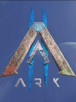 Alle Infos zu ARK 2 (PC,XboxSeriesX)