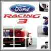 Alle Infos zu Ford Racing 3 (PC,PlayStation2,XBox)