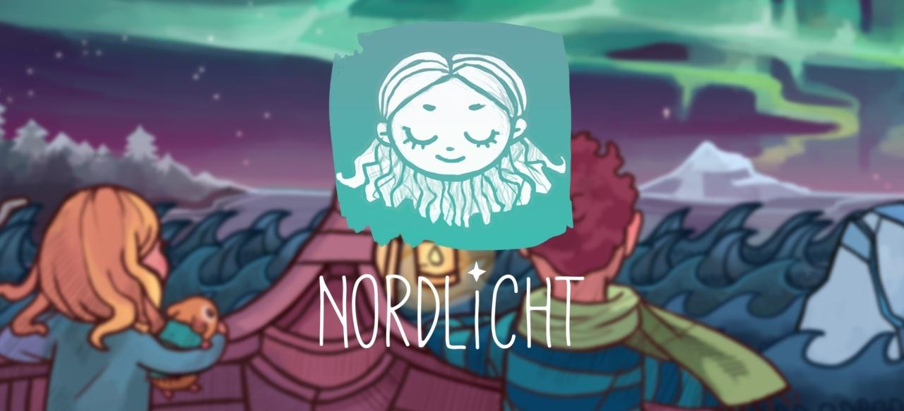 Nordlicht (Adventure) von Sedoc / Deep Silver