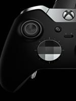 Alle Infos zu Xbox One Elite Controller (XboxOne)