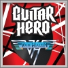Alle Infos zu Guitar Hero: Van Halen (360,PlayStation2,PlayStation3,Wii)