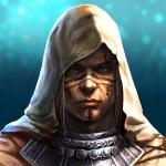 Alle Infos zu Assassin's Creed: Memories (iPad,iPhone)