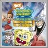 Alle Infos zu SpongeBob Schwammkopf und seine Freunde: Durch Dick und Dünn! (GameCube,GBA,NDS,PlayStation2)