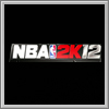 Alle Infos zu NBA 2K12 (360,iPad,iPhone,PC,PlayStation2,PlayStation3,PSP,Wii)