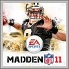 Alle Infos zu Madden NFL 11 (360,iPhone,PlayStation2,PlayStation3,PSP,Wii)