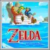 Komplettlösungen zu The Legend of Zelda: Phantom Hourglass