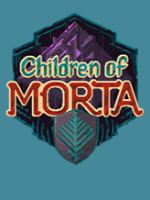 Alle Infos zu Children of Morta (Switch)