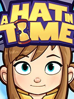 Alle Infos zu A Hat in Time (PC,PlayStation4,XboxOne)