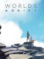 Alle Infos zu Worlds Adrift (PC)