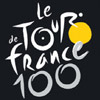 Alle Infos zu Le Tour de France 2013 (360,PC,PlayStation3)