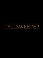Alle Infos zu Project Hellsweeper (OculusQuest,VirtualReality)