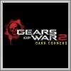 Alle Infos zu Gears of War 2: Dark Corners (360)