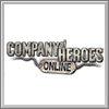 Alle Infos zu Company of Heroes Online (PC)