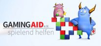Gaming-Aid e.V: Stiftet zum Wintersemester 2019/20 wie schon im Vorjahr ein Stipendium
